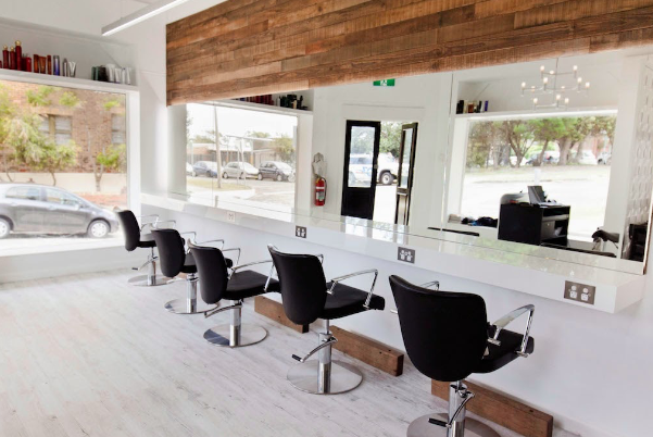 Hair Stylist Bondi Beach Accessibility