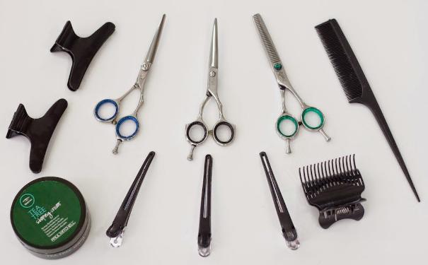 Stylist Hair Styling - Bondi Beach Accommodate