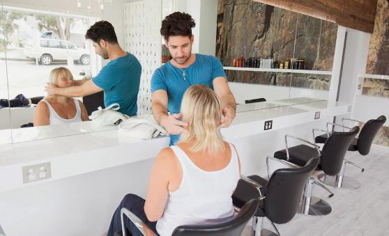 Hair Stylist Bondi Beach Affordability