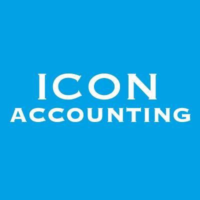 Icon Accounting - Dublin Accounting