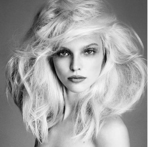 Antler Hair Designs - Bondi Appointments