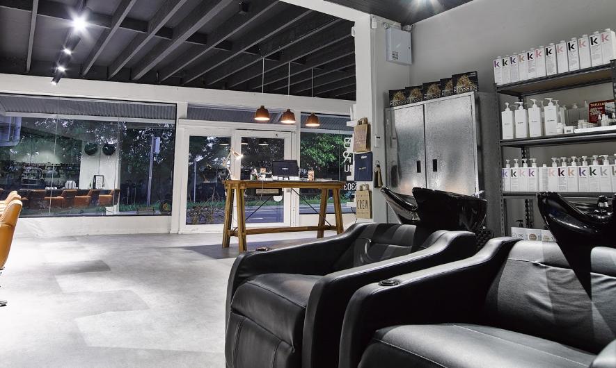 MOB HAIR - North Bondi Affordability