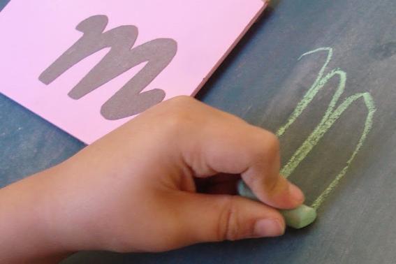 Montessori East Primary School Webpagedepot