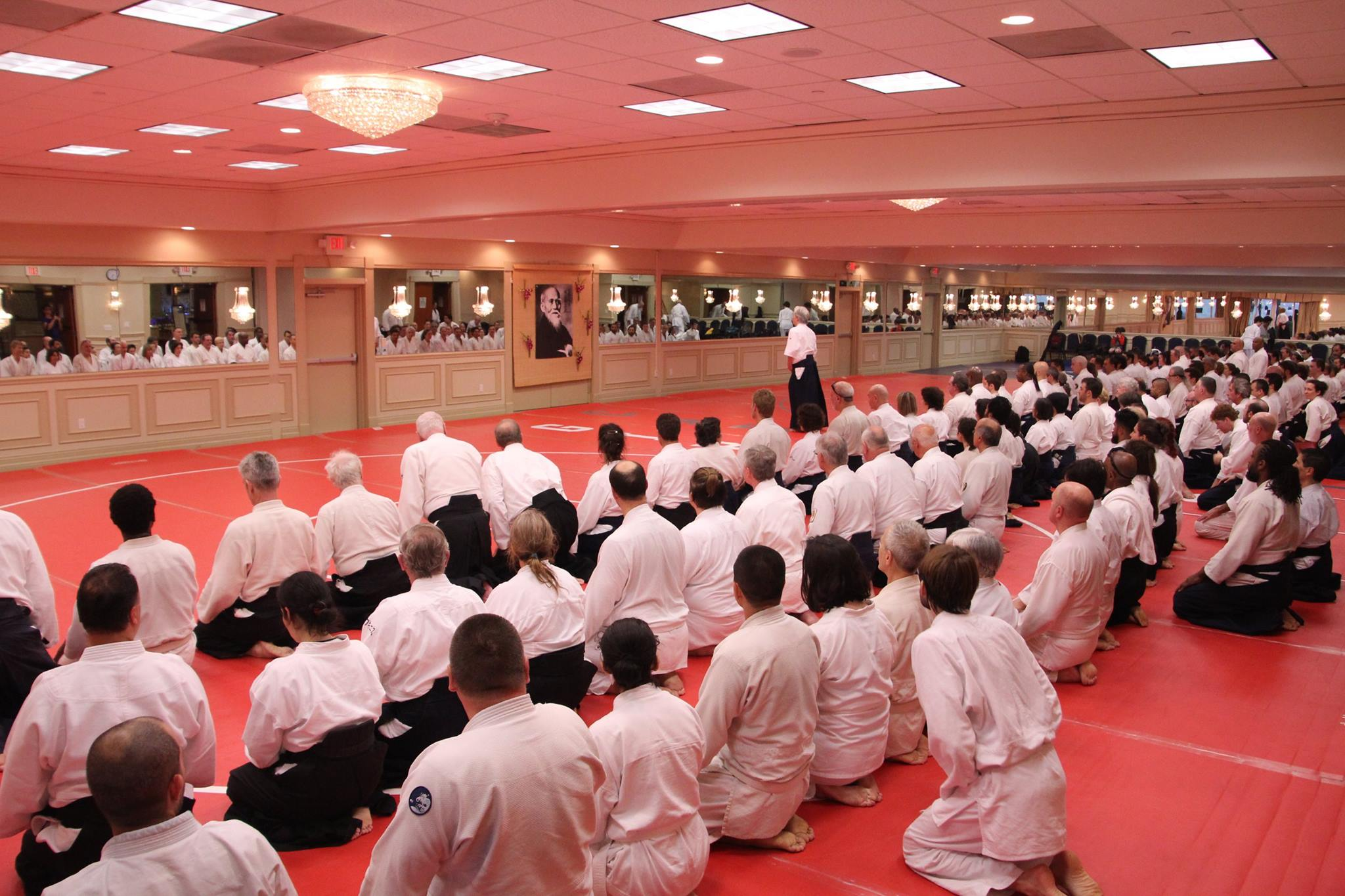 Palm Beach Aikikai - West Palm Beach Informative