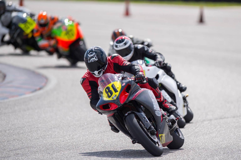 Palm Beach International Raceway - Jupiter Affordable