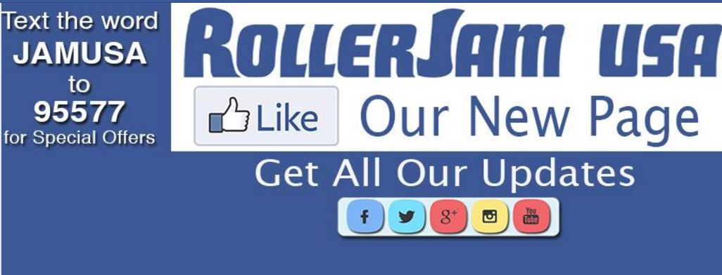 RollerJam USA Slider 4