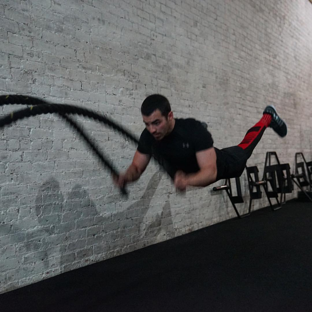 S10 Training Establishment