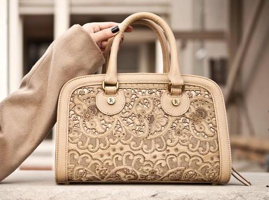 Handbags by Sondra Roberts - West Palm Beach Webpagedepot