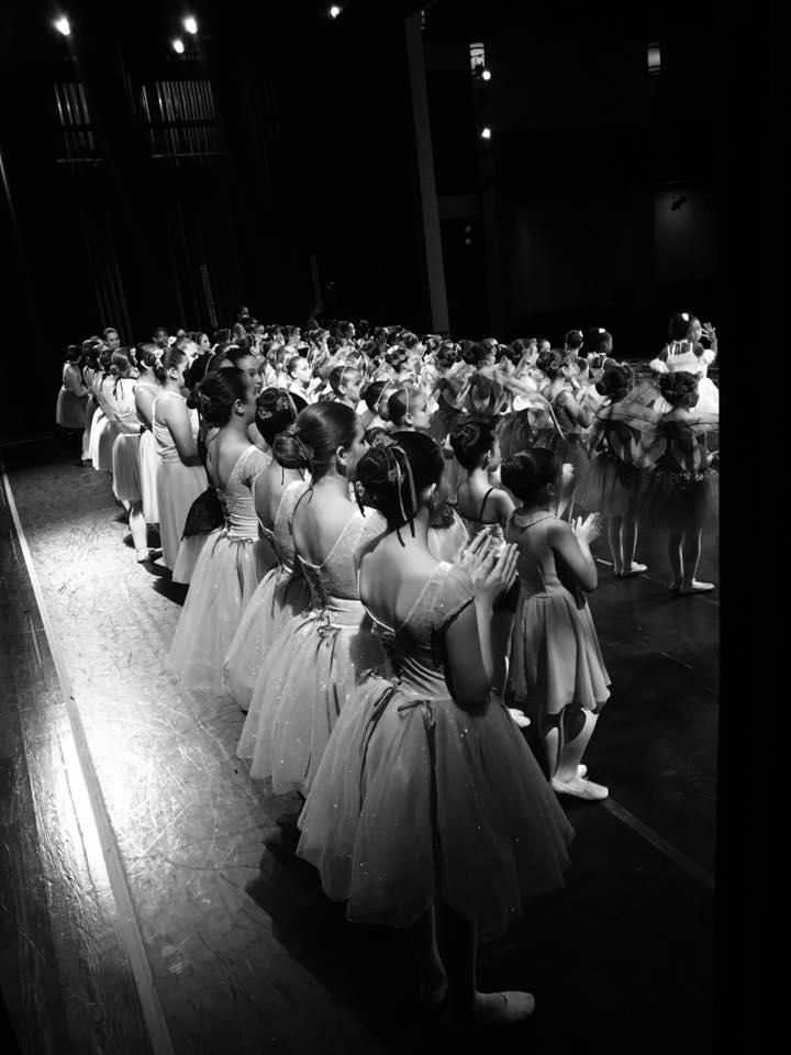 South Florida Ballet Thumbnails