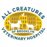 All Creatures Veterinary Hospital of Brooklyn All Creatures Veterinary Hospital of Brooklyn, All Creatures Veterinary Hospital of Brooklyn, 643 Washington Avenue, Crown Heights, New York, Kings County, Veterinarian, Medical - Veterinary, animal care, pet care, , cat, dog, kitten, rat, mice, snake, horse, pig, animal, disease, sick, heal, test, biopsy, cancer, diabetes, wound, broken, bones, organs, foot, back, eye, ear nose throat, pancreas, teeth