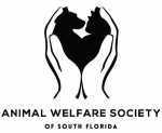 Animal Welfare Society of South Florida - Miami Animal Welfare Society of South Florida - Miami, Animal Welfare Society of South Florida - Miami, 2601 Southwest 27th Avenue, Miami, Florida, Miami-Dade County, Pet Rescue, Service - Animal Rescue, pet, rescue, pet care, lodging, , animal, horse, dog, cat, pet, Services, grooming, stylist, plumb, electric, clean, groom, bath, sew, decorate, driver, uber