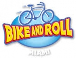 Bike and Roll - Miami Bike and Roll - Miami, Bike and Roll - Miami, 210 10th Street, Miami Beach, Florida, Miami-Dade County, recreation, Activity - Hiking Biking, Hiking, Walking, Biking, baha, , Activity Hiking, Biking, sport, travel, running, walking, Activities, fishing, skiing, flying, ballooning, swimming, golfing, shooting, hiking, racing, golfing