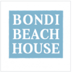 Bondi Beach House - Bondi Beach Bondi Beach House - Bondi Beach, Bondi Beach House - Bondi Beach, 28 Sir Thomas Mitchell Road, Bondi Beach, New South Wales, Waverley Council, resort, Lodging - Resort, restaurant, room service, sports, entertainment, shopping, , restaurant, salon, shopping, travel, room service, entertainment, hotel, motel, apartment, condo, bed and breakfast, B&B, rental, penthouse, resort