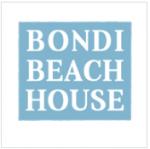 Bondi Beach House - Bondi Beach, Bondi Beach House - Bondi Beach, Bondi Beach House - Bondi Beach, 28 Sir Thomas Mitchell Road, Bondi Beach, New South Wales, Waverley Council, resort, Lodging - Resort, restaurant, room service, sports, entertainment, shopping, , restaurant, salon, shopping, travel, room service, entertainment, hotel, motel, apartment, condo, bed and breakfast, B&B, rental, penthouse, resort