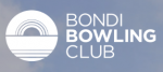 Bondi Bowling Club - North Bondi Bondi Bowling Club - North Bondi, Bondi Bowling Club - North Bondi, 1 Warners Avenue, North Bondi, New South Wales, Waverley Council, tennis, Activity - Tennis Volleyball Ping Pong, volleyball, ping pong, table tennis, , Activity, Tennis, Volleyball, Ping Pong, sport, balls, nets, rackets, Activities, fishing, skiing, flying, ballooning, swimming, golfing, shooting, hiking, racing, golfing