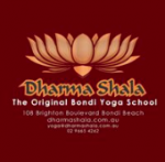 Dharma Shala Bondi Yoga School - North Bondi Dharma Shala Bondi Yoga School - North Bondi, Dharma Shala Bondi Yoga School - North Bondi, 108 Brighton Boulevard, North Bondi, New South Wales, Waverley Council, fitness center, Activity - Fitness Center, weights, aerobics, anaerobics,  workout, training, exercise, , Activity Fitness Center, sport, gym, zumba classes, Activities, fishing, skiing, flying, ballooning, swimming, golfing, shooting, hiking, racing, golfing