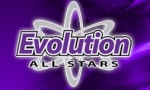 Evolution All Stars - Miami Evolution All Stars - Miami, Evolution All Stars - Miami, 11921 Southwest 130th Street, Miami, Florida, Miami-Dade County, , Activity - Cheer and Dance, cheer, dance, feeling, play, step, , Activity Cheer and Dance, dance, cheer, Activities, fishing, skiing, flying, ballooning, swimming, golfing, shooting, hiking, racing, golfing