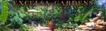 Excelsa Gardens Nursery - Loxahatchee, Excelsa Gardens Nursery - Loxahatchee, Excelsa Gardens Nursery - Loxahatchee, 12839 25th Street North, Loxahatchee, Florida, Palm Beach County, crop farm, Retail - Farming Crop Nursery Grove, crop, nursery, grove, orchard, , shopping, Shopping, Stores, Store, Retail Construction Supply, Retail Party, Retail Food