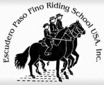 Escudero Paso Fino Riding School - Miami Escudero Paso Fino Riding School - Miami, Escudero Paso Fino Riding School - Miami, 18690 Southwest 100th Street, Miami, Florida, Miami-Dade County, zoo, Place - Zoo, animals, wildlife, natural habitat, , Zoo, Animal, Vet, Pet, veterinarian, places, stadium, ball field, venue, stage, theatre, casino, park, river, festival, beach