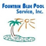 Fountain Blue Pool Services Inc - West Palm Beach Fountain Blue Pool Services Inc - West Palm Beach, Fountain Blue Pool Services Inc - West Palm Beach, 2731 Vista Parkway, West Palm Beach, Florida, Palm Beach County, pool service, Service - Pool, pool, maintain, chlorine, balance, , pool, swim, water, chlorine, filter, Services, grooming, stylist, plumb, electric, clean, groom, bath, sew, decorate, driver, uber