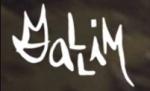 Gallim Dance - Clinton Hill, Gallim Dance - Clinton Hill, Gallim Dance - Clinton Hill, 520 Clinton Avenue, Clinton Hill, New York, Kings County, school of dance, Educ - Dance Ballet Gymnastics, Ballet, Dance, Exercise, Gymnastics, , Educ Dance, Ballet, Gymnastics, sport, line dance, swing, schools, education, educators, edu, class, students, books, study, courses, university, grade school, elementary, high school, preschool, kindergarten, degree, masters, PHD, doctor, medical, bachlor, associate, technical