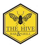 The Hive Bar & Grill - Lantana The Hive Bar & Grill - Lantana, The Hive Bar and Grill - Lantana, 618 West Lantana Road, Lantana, Florida, Palm Beach County, tavern, Restaurant - Tavern Bar Pub, finger food, burger, fries, soup, sandwich, , restaurant, burger, noodle, Chinese, sushi, steak, coffee, espresso, latte, cuppa, flat white, pizza, sauce, tomato, fries, sandwich, chicken, fried