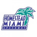 Homestead-Miami Speedway, Homestead-Miami Speedway, Homestead-Miami Speedway, 1 Speedway Boulevard, Homestead, Florida, Miami-Dade County, recreational racing, Activity - Racing, racing, drag racing, 1/4 mile, competition, , Activity Racing, animal, auto, car, truck, racer, fast, track, speedway, sport, Activities, fishing, skiing, flying, ballooning, swimming, golfing, shooting, hiking, racing, golfing