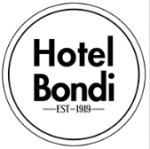 Hotel Bondi - Bondi Beach Hotel Bondi - Bondi Beach, Hotel Bondi - Bondi Beach, 178 Campbell Parade, Bondi Beach, New South Wales, Waverley Council, hotel, Lodging - Hotel, parking, lodging, restaurant, , restaurant, salon, travel, lodging, rooms, pool, hotel, motel, apartment, condo, bed and breakfast, B&B, rental, penthouse, resort