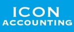 Icon Accounting - Dublin Icon Accounting - Dublin, Icon Accounting - Dublin, Lakeshore Drive, , County Dublin, , accounting service, Service - Bookkeeping Accounting, bookkeeping, audit, receivable, accountant, tax, , finance, books, receivables, liable, Services, grooming, stylist, plumb, electric, clean, groom, bath, sew, decorate, driver, uber