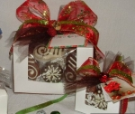I Do Chocolate Favors - Boynton Beach I Do Chocolate Favors - Boynton Beach, I Do Chocolate Favors - Boynton Beach, 1787 Banyan Creek Circle North, Boynton Beach, Florida, Palm Beach County, ice cream and candy store, Retail - Ice Cream Candy, ice cream, creamery, candy, sweets, , /us/s/Retail Ice Cream, Candy, shopping, Shopping, Stores, Store, Retail Construction Supply, Retail Party, Retail Food