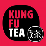 Kung Fu Tea - New York Kung Fu Tea - New York, Kung Fu Tea - New York, 234 Canal Street, New York, New York, New York County, Cafe, Restaurant - Cafe Diner Deli Coffee, coffee, sandwich, home fries, biscuits, , Restaurant Cafe Diner Deli Coffee, burger, noodle, Chinese, sushi, steak, coffee, espresso, latte, cuppa, flat white, pizza, sauce, tomato, fries, sandwich, chicken, fried
