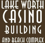 Lake Worth Casino Building & Beach Complex Lake Worth Casino Building & Beach Complex, Lake Worth Casino Building and Beach Complex, 10 South Ocean Boulevard, Lake Worth, Florida, Palm Beach County, Event Planning, Service - Event Planning, Weddings, birthdays, business gatherings, , event, show, play, venue, actor, ticket, Services, grooming, stylist, plumb, electric, clean, groom, bath, sew, decorate, driver, uber