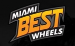 Miami Best Wheels - Miami Miami Best Wheels - Miami, Miami Best Wheels - Miami, 12333 Southwest 131st Avenue, Miami, Florida, Miami-Dade County, auto repair, Service - Auto repair, Auto, Repair, Brakes, Oil change, , /au/s/Auto, Services, grooming, stylist, plumb, electric, clean, groom, bath, sew, decorate, driver, uber