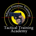 Miami Firearms Training - Miami Miami Firearms Training - Miami, Miami Firearms Training - Miami, 15190 Southwest 136th Street, Miami, Florida, Miami-Dade County, school of self defense, Educ - Self Defense, martial arts, self confidence, bully defense, , Educ Self Defense, martial arts, self confidence, bully defense, schools, education, educators, edu, class, students, books, study, courses, university, grade school, elementary, high school, preschool, kindergarten, degree, masters, PHD, doctor, medical, bachlor, associate, technical