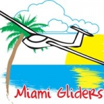 Miami Gliders - Homestead Miami Gliders - Homestead, Miami Gliders - Homestead, 28790 Southwest 217th Avenue, Homestead, Florida, Miami-Dade County, flying or balloon, Activity - Flying Para Balloon, Flying, Parachute, Balloon, Glider, , Activity, fly, Flying, Para, Balloon, kite, sport, plane, airplane, Activities, fishing, skiing, flying, ballooning, swimming, golfing, shooting, hiking, racing, golfing