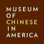 Museum of Chinese in America - New York Museum of Chinese in America - New York, Museum of Chinese in America - New York, 215 Centre Street, New York, New York, New York County, art museum, Museum - Art Gallery, visual art, painting, sculpture, gallery, , shopping, history, art, modern, contemporary, gallery, dinosaur, science, space, culture, nostalgia