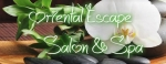 Oriental Escape Salon & Spa - Port St. Lucie, Oriental Escape Salon & Spa - Port St. Lucie, Oriental Escape Salon and Spa - Port St. Lucie, 1144 Southeast Port Saint Lucie Boulevard, Port St. Lucie, Florida, St. Lucie County, Beauty Salon and Spa, Service - Salon and Spa, skin, nails, massage, facial, hair, wax, , Services, Salon, Nail, Wax, spa, Services, grooming, stylist, plumb, electric, clean, groom, bath, sew, decorate, driver, uber