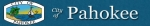 Pahokee City Hall - Pahokee Pahokee City Hall - Pahokee, Pahokee City Hall - Pahokee, 207 Begonia Drive, Pahokee, Florida, Palm Beach County, government, Place - City Gov, legislature, city council, mayor, municipal council, , city, town, government, council, people, law, code, places, stadium, ball field, venue, stage, theatre, casino, park, river, festival, beach