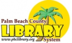 Palm Beach County Library - West Palm Beach Palm Beach County Library - West Palm Beach, Palm Beach County Library - West Palm Beach, 3650 Summit Boulevard, West Palm Beach, Florida, Palm Beach County, Library, Place - Library, books, novels, movies, research, , books, borrow, card, library, movie, cd, magazine, newspaper, computer, classw, places, stadium, ball field, venue, stage, theatre, casino, park, river, festival, beach