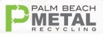 Palm Beach Metal Recycling - West Palm Beach, Palm Beach Metal Recycling - West Palm Beach, Palm Beach Metal Recycling - West Palm Beach, 7796 Belvedere Road, West Palm Beach, Florida, Palm Beach County, Recycling Center, Service - Recycle, copper, aluminum, steel, electronics, plastic, , recycle, trash, garbage, save, Services, grooming, stylist, plumb, electric, clean, groom, bath, sew, decorate, driver, uber