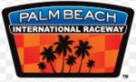 Palm Beach International Raceway - Jupiter Palm Beach International Raceway - Jupiter, Palm Beach International Raceway - Jupiter, 17047 Bee Line Highway, Jupiter, Florida, Palm Beach County, recreational racing, Activity - Racing, racing, drag racing, 1/4 mile, competition, , Activity Racing, animal, auto, car, truck, racer, fast, track, speedway, sport, Activities, fishing, skiing, flying, ballooning, swimming, golfing, shooting, hiking, racing, golfing