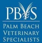 Palm Beach Veterinary Specialists - West Palm Beach Palm Beach Veterinary Specialists - West Palm Beach, Palm Beach Veterinary Specialists - West Palm Beach, 3884 Forest Hill Boulevard, West Palm Beach, Florida, Palm Beach County, Veterinarian, Medical - Veterinary, animal care, pet care, , cat, dog, kitten, rat, mice, snake, horse, pig, animal, disease, sick, heal, test, biopsy, cancer, diabetes, wound, broken, bones, organs, foot, back, eye, ear nose throat, pancreas, teeth