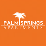Palm Springs Apartments - Palm Springs Palm Springs Apartments - Palm Springs, Palm Springs Apartments - Palm Springs, 801 Rich Drive, Palm Springs, Florida, Palm Beach County, Apartment, Lodging - Apartment, room, single family home, condo, apartment, , Lodging Apartment, room, single family home, condo, apartment, hotel, motel, apartment, condo, bed and breakfast, B&B, rental, penthouse, resort