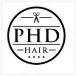 Phd Hair - North Bondi, Phd Hair - North Bondi, Phd Hair - North Bondi, 120 Blair Street, North Bondi, New South Wales, Waverley Council, Beauty Salon and Spa, Service - Salon and Spa, skin, nails, massage, facial, hair, wax, , Services, Salon, Nail, Wax, spa, Services, grooming, stylist, plumb, electric, clean, groom, bath, sew, decorate, driver, uber