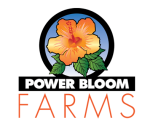 Power Bloom Farms - Homestead Power Bloom Farms - Homestead, Power Bloom Farms - Homestead, 31600 Southwest 219th Avenue, Homestead, Florida, Miami-Dade County, crop farm, Retail - Farming Crop Nursery Grove, crop, nursery, grove, orchard, , shopping, Shopping, Stores, Store, Retail Construction Supply, Retail Party, Retail Food