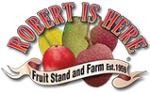Robert Is Here - Homestead Robert Is Here - Homestead, Robert Is Here - Homestead, 19200 Southwest 344th Street, Homestead, Florida, Miami-Dade County, Fruit store, Retail - Fruit, citrus, vegetables, fruit, juice, , shopping, Shopping, Stores, Store, Retail Construction Supply, Retail Party, Retail Food