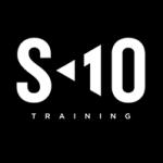 S10 Training, S10 Training, S10 Training, 37 Lispenard Street, New York, New York, New York County, fitness center, Activity - Fitness Center, weights, aerobics, anaerobics,  workout, training, exercise, , Activity Fitness Center, sport, gym, zumba classes, Activities, fishing, skiing, flying, ballooning, swimming, golfing, shooting, hiking, racing, golfing