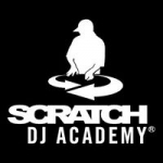 Scratch DJ Academy - New York Scratch DJ Academy - New York, Scratch DJ Academy - New York, 32 Cooper Square, New York, New York, New York County, school of music, Educ - Music, real world experience, music production, audio business, , Educ Music, band, instrument, singer, guitar, schools, education, educators, edu, class, students, books, study, courses, university, grade school, elementary, high school, preschool, kindergarten, degree, masters, PHD, doctor, medical, bachlor, associate, technical