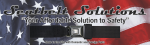 Seatbelt Solutions - Jupiter Seatbelt Solutions - Jupiter, Seatbelt Solutions - Jupiter, 15835 Corporate Road North, Jupiter, Florida, Palm Beach County, Autoparts store, Retail - Auto Parts, auto parts, batteries, bumper to bumper, accessories, , /au/s/Auto, shopping, sport, Shopping, Stores, Store, Retail Construction Supply, Retail Party, Retail Food