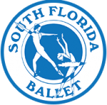 South Florida Ballet - Miami South Florida Ballet - Miami, South Florida Ballet - Miami, 12901 Southwest 122nd Avenue, Miami, Florida, Miami-Dade County, school of dance, Educ - Dance Ballet Gymnastics, Ballet, Dance, Exercise, Gymnastics, , Educ Dance, Ballet, Gymnastics, sport, line dance, swing, schools, education, educators, edu, class, students, books, study, courses, university, grade school, elementary, high school, preschool, kindergarten, degree, masters, PHD, doctor, medical, bachlor, associate, technical